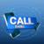 CALL BANG