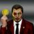 Бот CryptoBanker