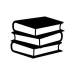 Книги Флибусты