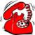prank911 пранки по телефону с подменой номера