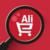Бот Aliexpress bot