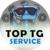 TOP TG SERVICE