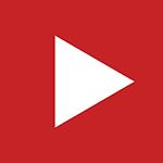 YouTube Audio Downloader