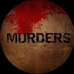 Канал murders